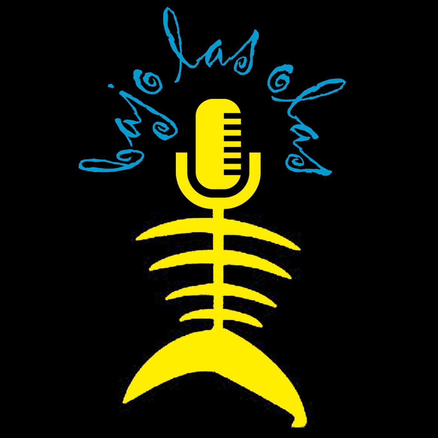 podcast – Bajo las olas